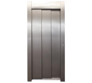puertaauto4