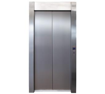puertasautomaticas